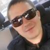 Konstant, 27, г.Чебоксары