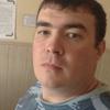 Андрей, 33, г.Карабаново