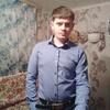 Илья Репин, 29, г.Чистополь