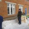 Сергей, 59, г.Кама