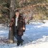 Валерий, 58, г.Омск