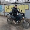 Серёга, 29, г.Новокуйбышевск