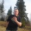 Тима, 32, г.Мыски