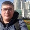 Василий, 36, г.Мытищи