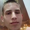 Юра Мамаев, 18, г.Анучино