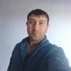 Эльдар, 30, г.Краснодар