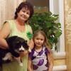 Надежда Довбань, 72, г.Гороховец