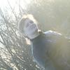 Людмила, 41, г.Усть-Кулом