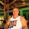 Дмитрий, 37, г.Мытищи