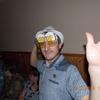 Алексей, 35, г.Красное-на-Волге