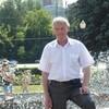 Кривощеков, 61, г.Кудымкар