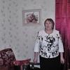 Татьяна, 66, г.Рязань