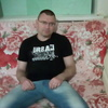 Алексей, 33, г.Чита