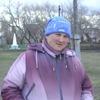 НАТАША, 40, г.Щучье
