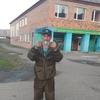 Сергей, 41, г.Богучаны