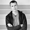 Виктор, 30, г.Балаково