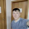 Мirabbos Xolmatov, 23, г.Тобольск