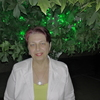 Людмила, 53, г.Кострома