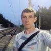 максим, 26, г.Березайка