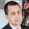 Олег, 33, г.Калининская