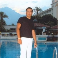 _DeN_, 35 лет, Рыбы, Баку