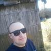 Алексей, 28, г.Орехово-Зуево
