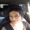 Татьяна, 44, г.Самара