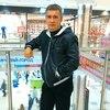 Игорь, 49, г.Рязань