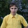 уваров Сергей Андреев, 26, г.Вача