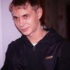 максим, 32, г.Пермь