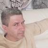 Виталий, 41, г.Тула