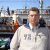 Александр, 42, г.Перевоз
