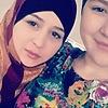Сулеймат, 20, г.Кизляр