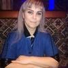 Ирина, 41, г.Новокузнецк