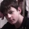 Александр, 23, г.Торбеево