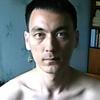 Андрей, 32, г.Пустошка