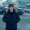 Константин Vasilyevic, 24, г.Иркутск