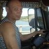 Александр, 54, г.Собинка