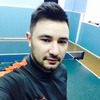 Ильяс, 23, г.Шуя