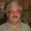 Пётр, 49, г.Саратов