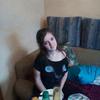 Юлия, 21, г.Санкт-Петербург