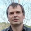 Роман Поденков, 53, г.Чита