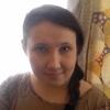 Регина, 28, г.Альметьевск
