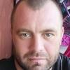 Алексей, 34, г.Стрежевой