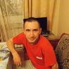 Тот самый Мюнхгаузен, 35, г.Екатеринбург