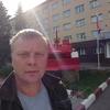 Игорь, 41, г.Рыбинск