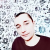Дмитрий Андрюшин, 26, г.Тында