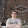 VLADIMIR, 42, г.Долинск