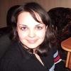 Светлана, 33, г.Агаповка