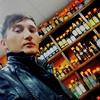 Димон, 24, г.Симферополь
